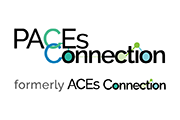 PACEsConnection