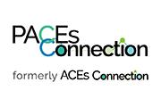 PACEsConnection