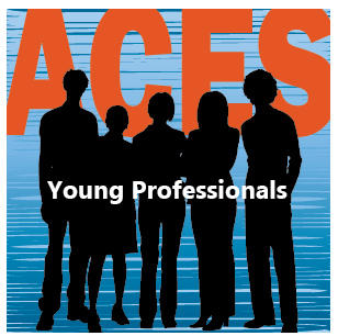 Young Professionals in ACEs