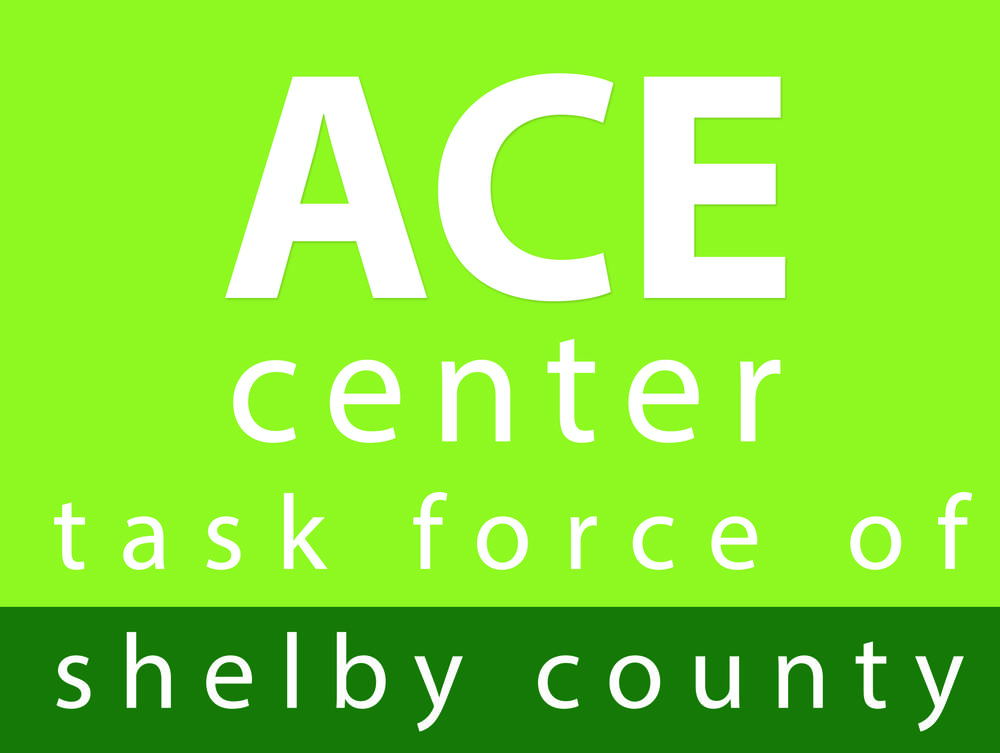 ACE Task Force of Shelby County (TN)