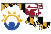 Maryland ACEs Action (MD)