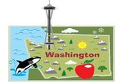 Washington State ACEs Action (WA)
