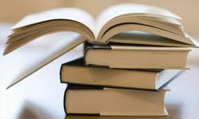 Books!  Educational Videos!  Documentaries!