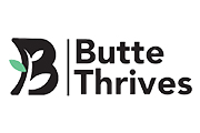 Butte Thrives, Butte County (CA)