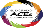 El Dorado County ACEs Connection (CA)