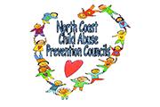North Coast ACEs Connection (CA)