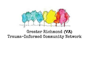 Greater Richmond Trauma-Informed Community Network (VA)