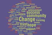 Southside Petersburg Trauma-Informed Community Network (VA)