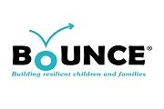Bounce Coalition (KY)