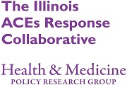 Illinois ACEs Response Collaborative (IL)