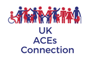 United Kingdom ACEs Connection