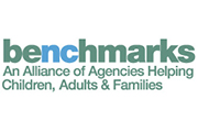 Benchmarks' Center for Quality Integration (NC)