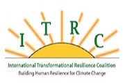 The Climate Trauma Project
