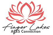 Finger Lakes ACEs Connection (NY)