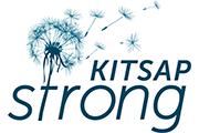Kitsap Strong (WA)