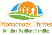 Monadnock Thrives, New Hampshire (NH)