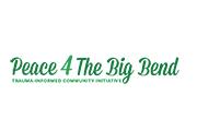 Peace4theBigBend, Tallahassee Region (FL)