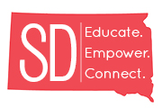 South Dakota ACEs and Resiliency Connections (SD)