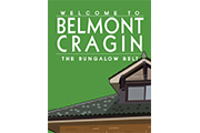 Building Resilience in Belmont Cragin (IL)