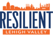 Resilient Lehigh Valley (PA)
