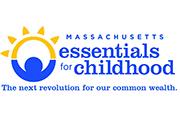 Massachusetts Essentials for Childhood (MA)