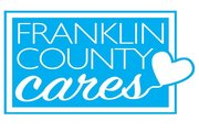Franklin County Cares: Trauma-Informed Community Initiative (MO)