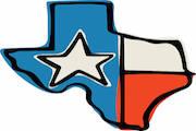 Texas ACEs Connection (TX)