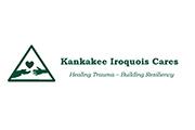 Kankakee Iroquois Cares (IL)