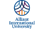 Alliant International University ACEs Connection