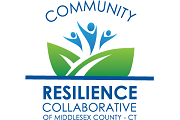 Community Resilience Collaborative of Middlesex County (CT)