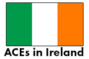 ACEs in Ireland