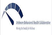 Ardmore Behavioral Health Collaborative (OK)