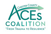 The Chester County (PA) ACEs Coalition