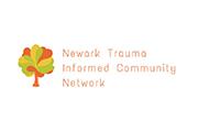 Newark Trauma Informed Community Network (NJ)