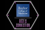 Baylor College of Medicine  ACEs Connection (TX)