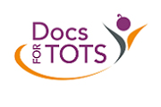 Docs for Tots – Long Island ACEs Connection (NY)