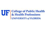 University of Florida Trauma-Informed Public Health Courses ACEs Connection (FL)