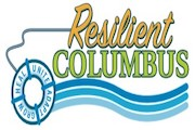 Resilient Columbus County (NC)
