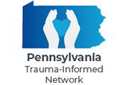 Pennsylvania Trauma-Informed Network