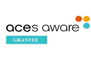 ACEs Aware Grantee Community
