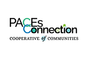 ACEs Connection Cooperative of Communities