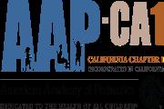 American Academy of Pediatrics, California Chapters