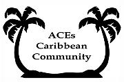 ACEs Caribbean Community