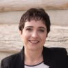 Sarah Hallett