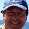 James Encinas
