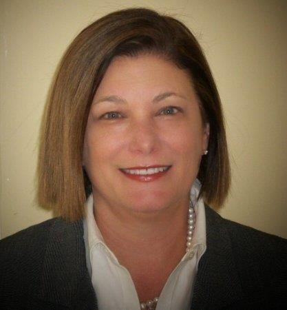 Catherine Joyner