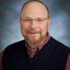 Dr. Gary J Meiers