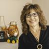 Wendy Stokesbary