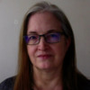 Carolyn Smith-Brown
