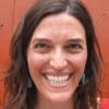 Stephanie Guinosso
